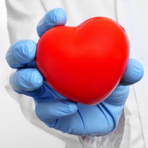 american-heart-month.jpg