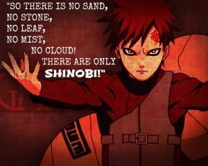 Sasuke And Itachi Uchiha Quotes