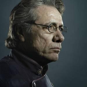 Famous Hispanic Actors Actors