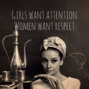 ... for this image include: audrey hepburn, inspiration, quote and quotes