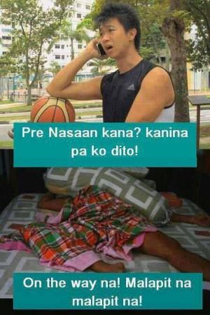 ... .com/tagalog-jokes-quotes/banat-ng-tamad/aminin-minsan-ganyan-ka-din
