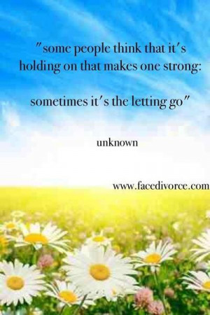 quotes a z abraham lincoln quotes adversity quotes anniversary quotes ...