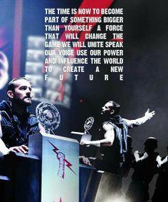 cm punk more perfect punk wrestling gods cm punk quotes cm punk best ...