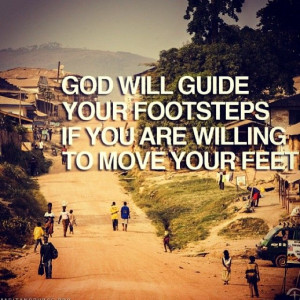 Are you willing to go? Join us this summer in Costa Rica! Click on the ...