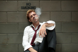 sigh* I really wish we could all be adults about this smoking thing.