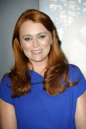 Keeley Hawes Pictures