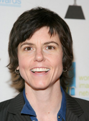 ... august 2012 image courtesy gettyimages com names tig notaro tig notaro