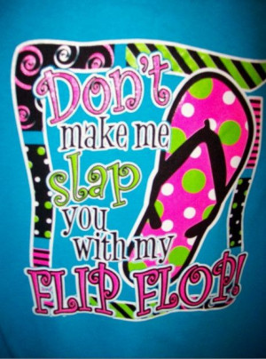 ... Slap You