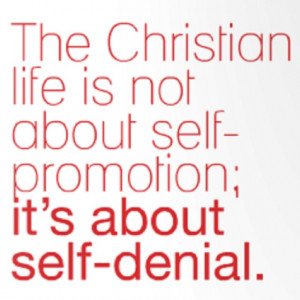 kinda says it all... Quotes, Catholic Truths, Bible Truths, Faith ...