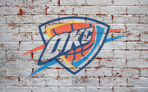 Oklahoma City Thunder Funny http://www.sportshdwallpapers.com/wide/nba ...