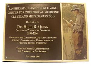 dedication plaques wording