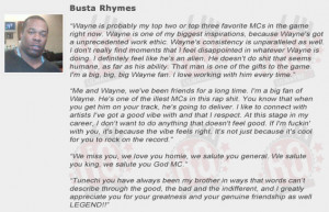 britney spears lucky album version lyrics