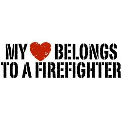 my_heart_belongs_to_a_firefighter_greeting_cards_.jpg?height=250&width ...