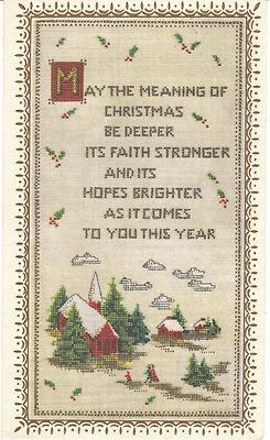 ... Christmas Art, Christmas Quotes, Christmas Magic, Christmase Vintage