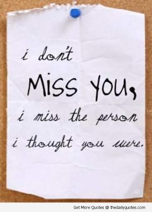 Break-Up-Quotes-Broken-Heart-Sad-Sayings-Pictures.jpg