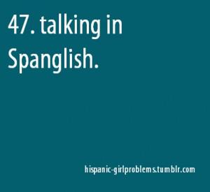 Girls Problems, Latina Girls Problems, Latina Problems, Hispanic Girl ...