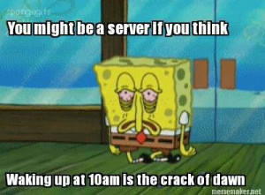 Server problems server lifeStop Drinks, 16 Face, Thoughts Bubbles, The ...