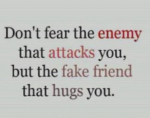 ... , Truths, So True, Fake Friends, Fake People, Living, True Stories