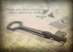 Bible Verses Key to Happiness SERIES 1 by DancingPixelsStudio, $7.99