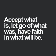 Hard Life Quotes Ideas, Accepted, Havefaith, Wisdom, Living, Lets Go ...