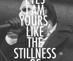 chris motionless quotes