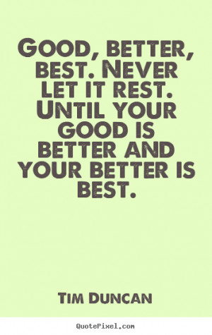 ... Quotes | Inspirational Quotes | Love Quotes | Friendship Quotes