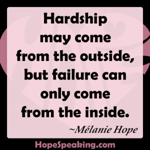 Funny Quotes About Lifes Hardships ~ Love Quotes - Collection Of ...
