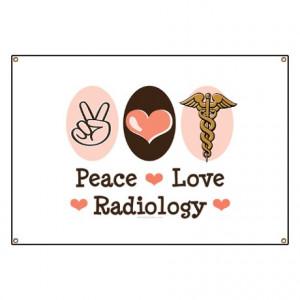 Radiology Tech Funny Sayings