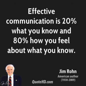 jim-rohn-jim-rohn-effective-communication-is-20-what-you-know-and-80 ...