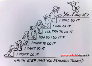 Can Do It Confidence Quotes in English | Inspiring Quotes Pics in ...