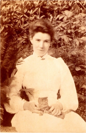 amy carmichael , we can Protect your Good Name! Click here!