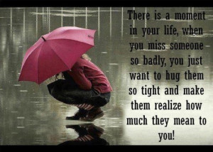 Friendship-Quotes-and-sayings-91-550x394.jpg