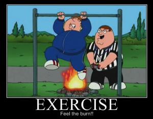 fitness-motivation-funny-motivator-exercise-