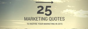 marketing-quotes-to-inspire.png