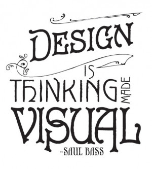 Design-quote-saul-bass