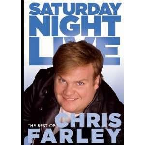 of Chris Farley: Chris Rock, Chris Farley, Adam Sandler: Movies & TV