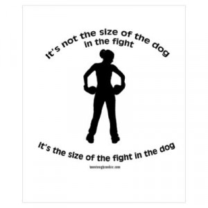 CafePress > Wall Art > Posters >