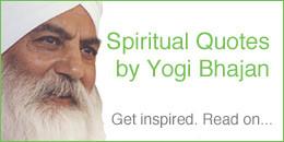 earn free yoga classes referral program earn a free yoga