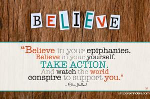 simplereminders.com-believe-epiphanies-ballard-2000w.jpg