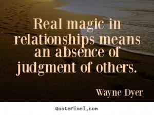 ... Quotes   Success Quotes   Friendship Quotes   Motivational Quotes