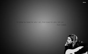 Kurt Cobain Quote Wallpaper Jpg 692 kurt cobain quote