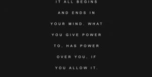 Inspirational Quotes – Motivational Mondays from Sea Salt Web ...
