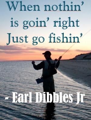 Fishing-quote1.jpg