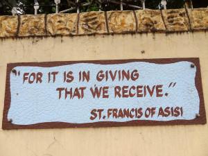 Volunteer Quotes Inspirational