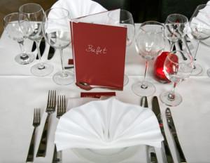 ... dinner invitations dinner party invitation wording dinner party