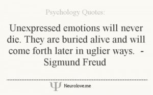 Psychology Quotes tumblr_m7na4wAAzF1r30f6io1_500.png