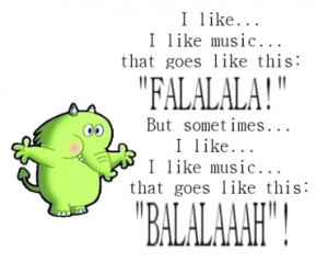 ... : Adventure Time funny quotes show tv show cartoon network cartoons