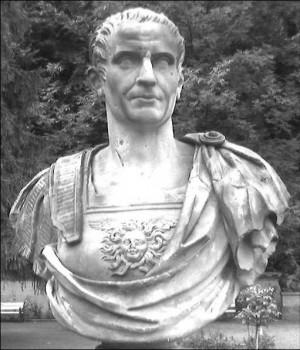 Thread: Classify Roman General, Lucullus