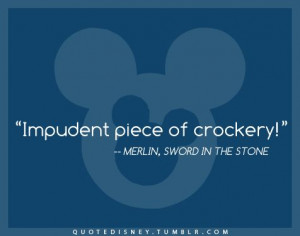 have a lot of favorite disney quotes really my quotes board has them ...