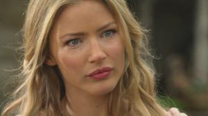 Tabrett Bethell (Sydney, 18 maggio 1981) è un'attrice e modella ...